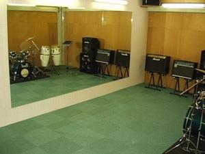 J studio